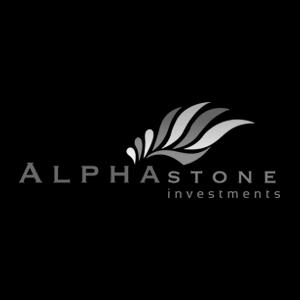 client_logo_ALPHASTONE