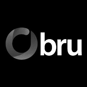 client_logo_BRUTEX
