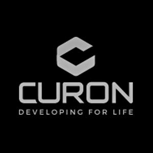 client_logo_CURON