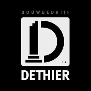 client_logo_DETHIER