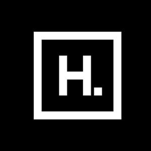 client_logo_HASSELT