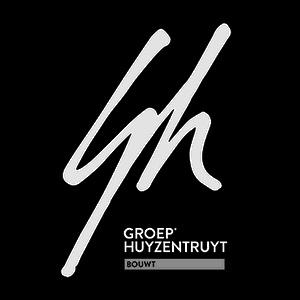 client_logo_HUYZENTRUYT