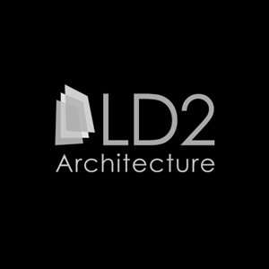 client_logo_LD2
