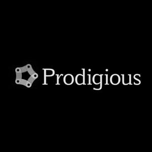 client_logo_PRODIGIOUS