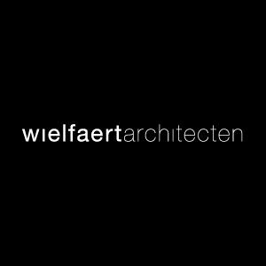 client_logo_WIELFAERT