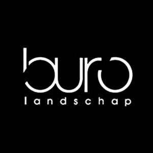 client_logo_BUROLANDSCHAP