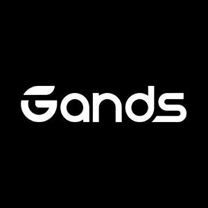 client_logo_GANDS
