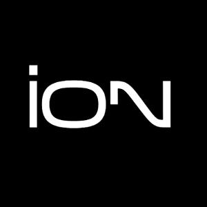 client_logo_ION