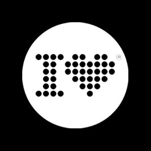 client_logo_LIFE