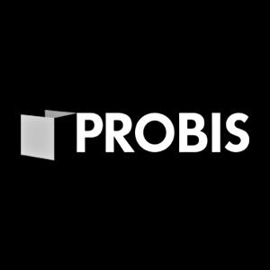 client_logo_PROBIS