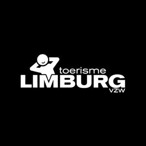 client_logo_TOERISME_LIMBURG