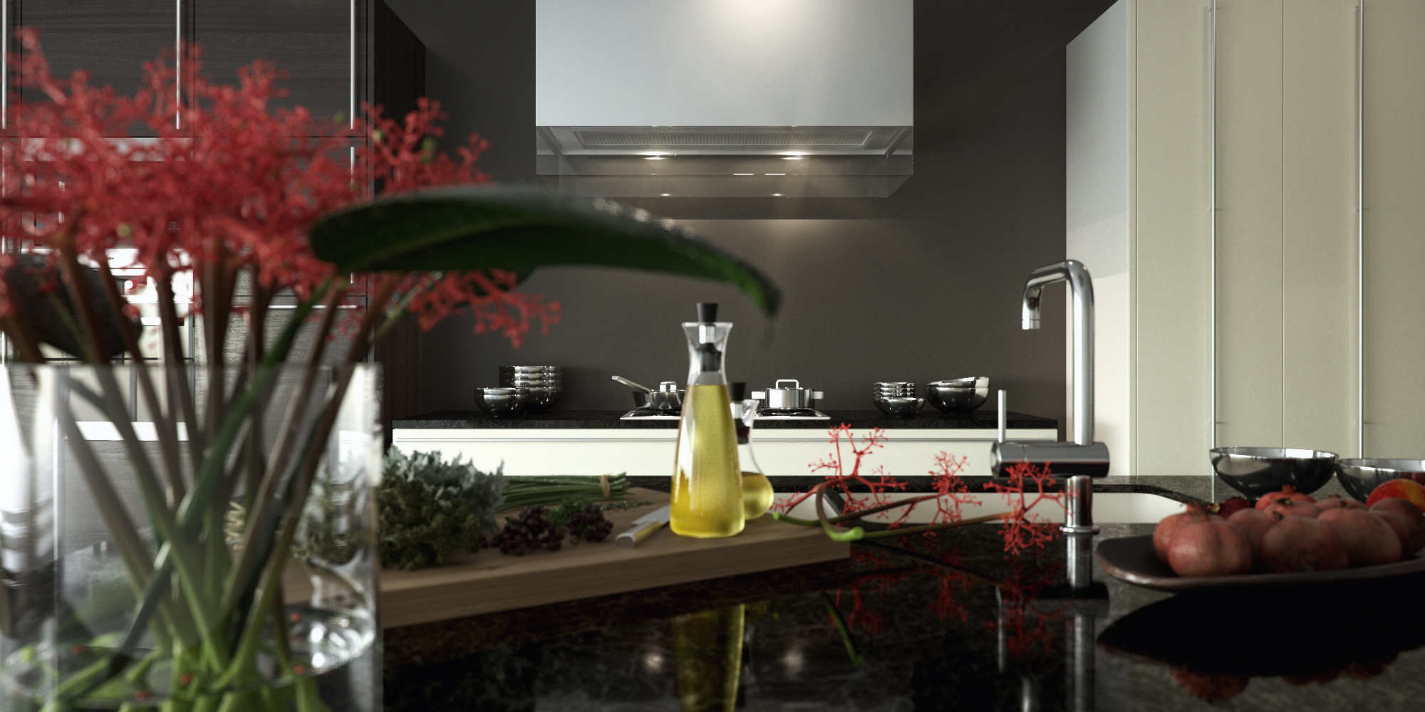 voxelz_kitchen_portfolio_06