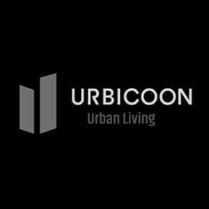 client_logo_URBICOON