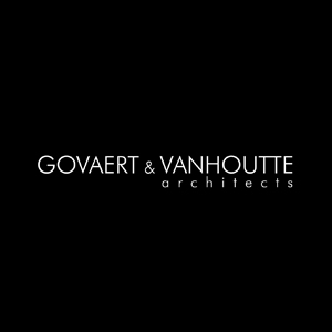 client_logo_GOVAERT_VANHOUTTE