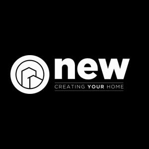 client_logo_NEW