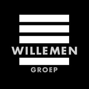 client_logo_WILLEMEN